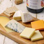 チーズ認定講師の資格取得講座?怪しい民間の検定試験。